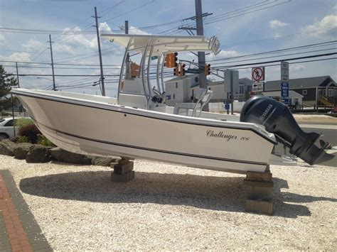 used kencraft boats for sale 2017 kencraft 206 challenger cc power new and used boats