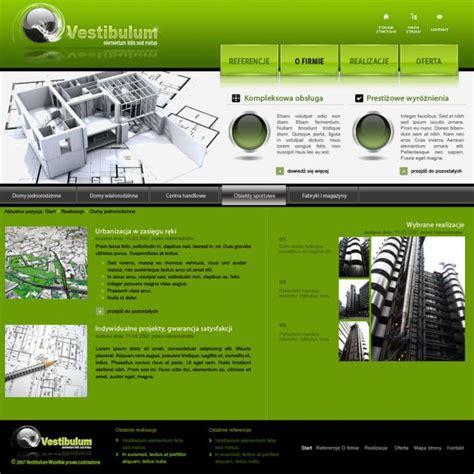 layout thiet ke web 6 quy tắc đơn giản để thiết kế c 225 c trang web điện thoại di