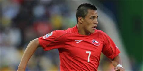 alexis sanchez date of birth all super stars alexis sanchez profile pictures and