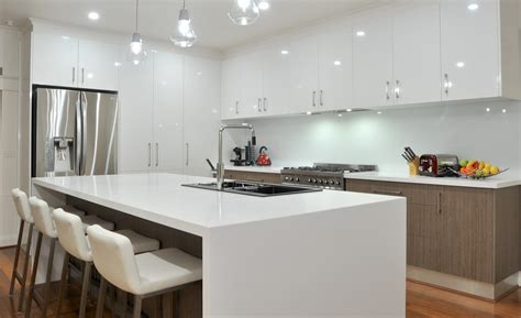 kitchen cabinet makers melbourne kitchen cabinet makers northern suburbs melbourne
