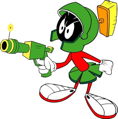 marvin the martian quotes quotesgram