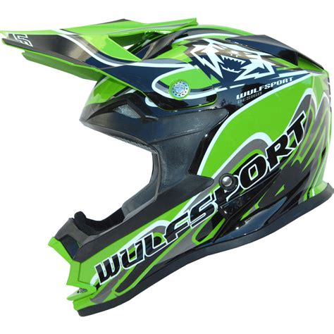 100 Cheap Kids Motocross Helmets 99 95 Fly Racing