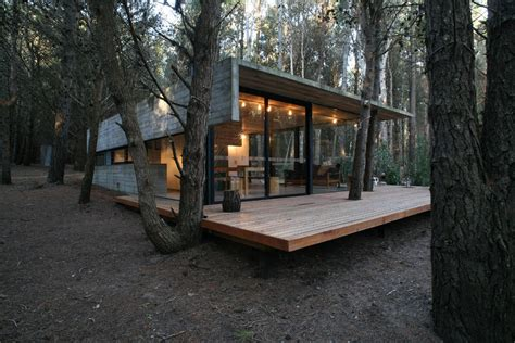 inexpensive home designs casa mar azul bak arquitectos small house bliss