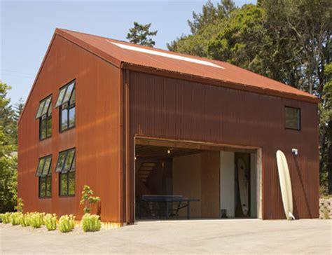 cool barn ideas farmhouse cottage style cool barn house modern house