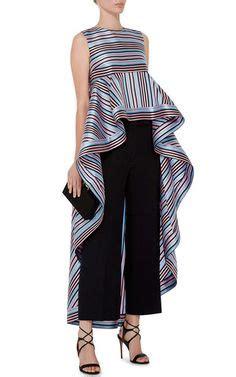 Kemeja Sheva johanna resort 2017 preorder at moda operandi m o