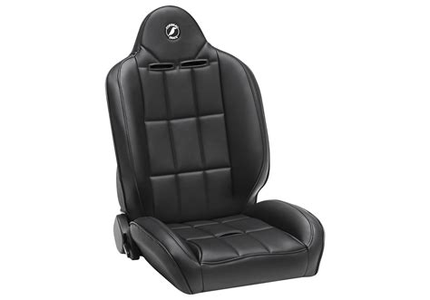 Baja Rs Reclining Seats Corbeau Racing Seats