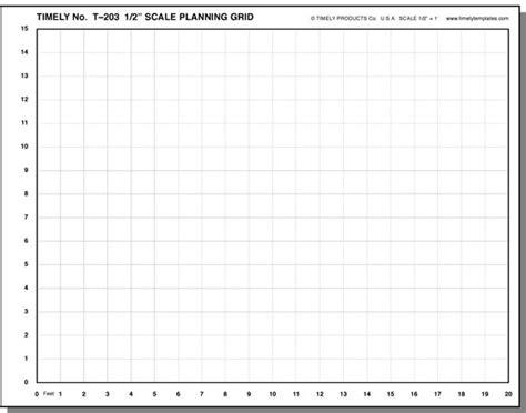Grid Planner Online room planning grid online home design