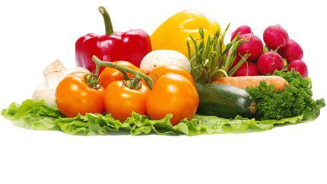 vegetables png vegetables png healthy vegetables 2017