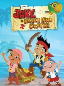 Jake the never land pirates jpg jake and the never land pirates
