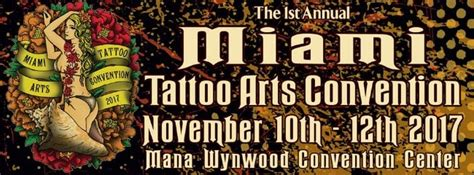 tattoo convention mn 2017 minneapolis tattoo arts convention january 2018
