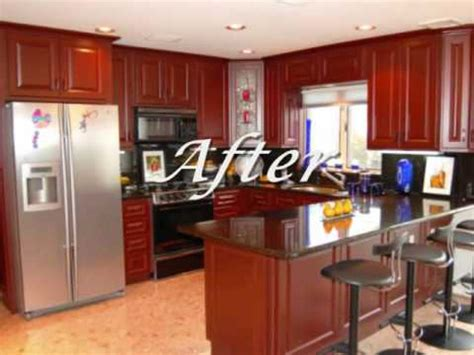 Kitchen Cabinet Refacing Diy Cabinet Refacing Supplies Kitchen Cabinets Supplies