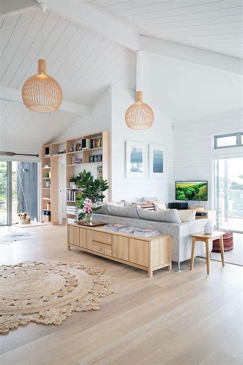 Wood Floors With Light Wood Furniture by Best 25 Light Wood Flooring Ideas On Light