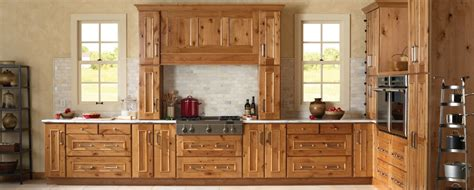Also Easily Figured Out Kraftmaid Kitchen Cabinet Reviews Kraftmaid Kitchen Cabinet Reviews