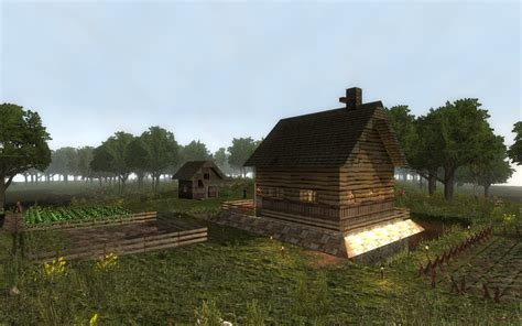 how to house a in 7 days house design 7 days to die house design 7 days to die k donning info