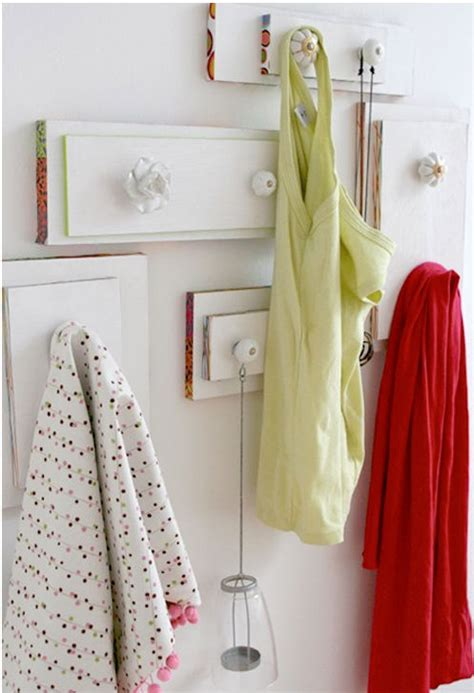 Things To Do With Dresser Drawers by 12 Great Things You Can Do With Dresser Drawers