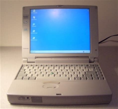 list every computer you ve owned as well any stories memories about them everything