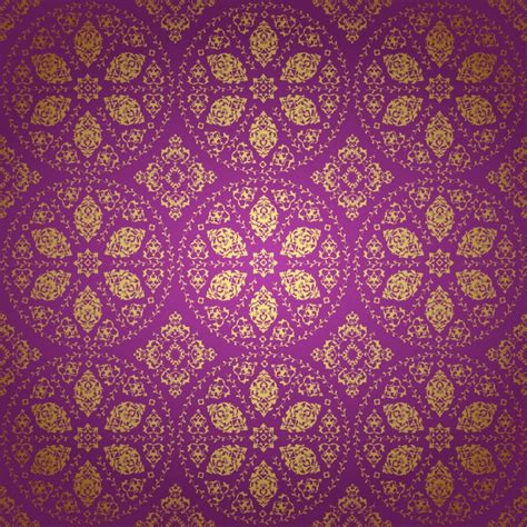 islamic pattern with meaning 36 best islamic design images on pinterest islamic art