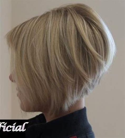 angled bob with height in top bob haircut short angled hairstyles for women free