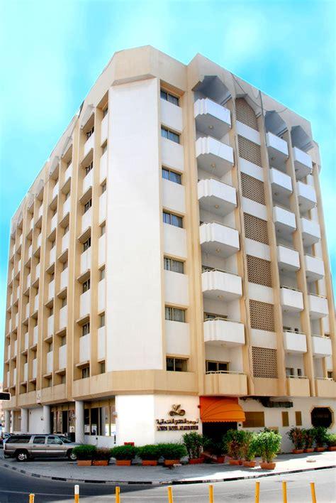 book lavender hotel apartments dubai hotel deals
