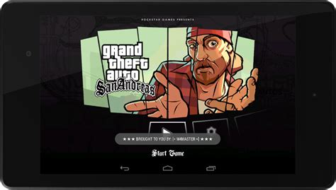download game gta san andreas full version untuk laptop download game gta san andreas v1 07 for android full apk