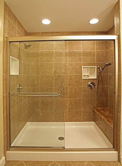 small bathroom remodel ideas tile contemporary bathroom tile design ideas the ark