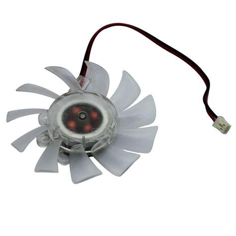 2 pin computer fan buy 70mm computer processor heatsink 3pin cooler cooling