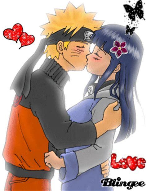 imagenes de amor de naruto y hinata para dibujar el amor entre hainata y naruto picture 99548464 blingee com