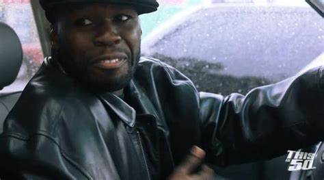 50 cent crime wave 50 cent buzzraider part 4