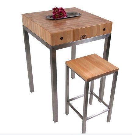 16 best dining table solutions images on