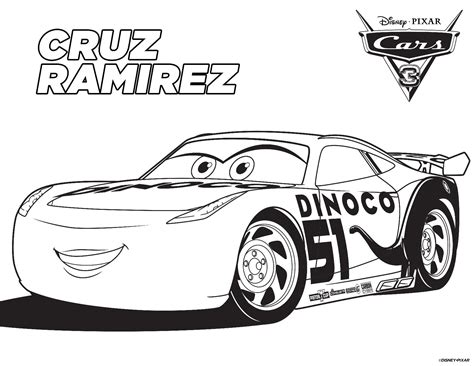 printable coloring pages cars 3 free printable cars 3 coloring pages and games cars3