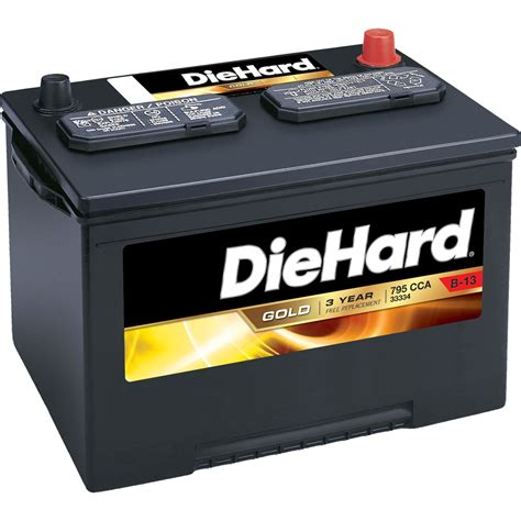 battery charger advance auto truck batteries at advance auto parts battery charger