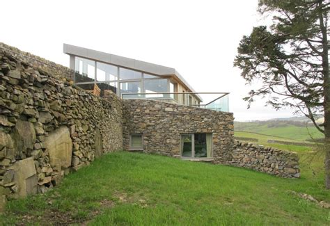 sufficient dumfries galloway farmhouse unwrapped