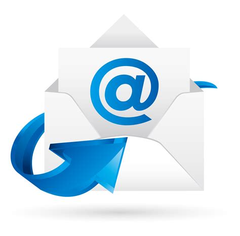 email at email engagement how and when you want it sendgrid