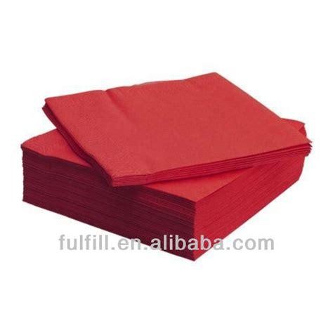 Decoupage Napkins Wholesale - table decoupage dinner decorative servette paper colour