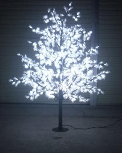 1000 Images About Christamas Leds On Pinterest Pictures Of Lighted Trees