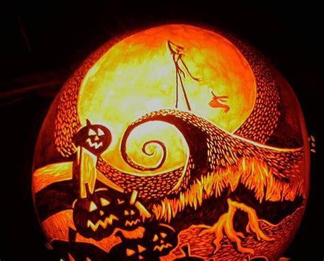 missjamie s fabulousfreakyfun blog best pumpkins ever
