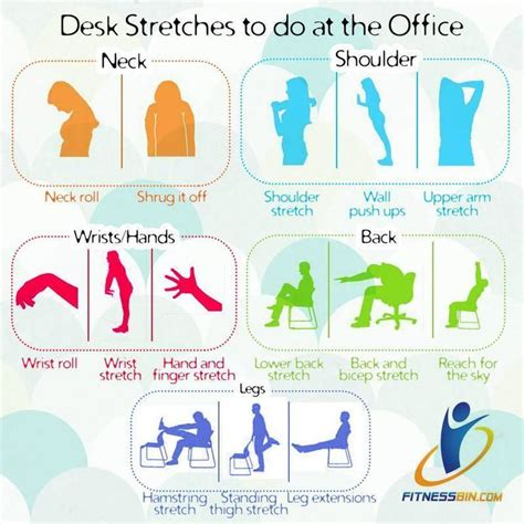 Desk Stretches At The Office 71 Best Images About Movement Done Well Posture Gait On Knee Assessment