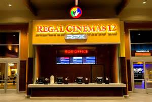 regals theater the daily news longview washington