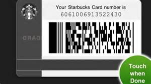 Free Starbucks Gift Card Codes - jonathan s card cool social experiment or starbucks marketing stunt adweek