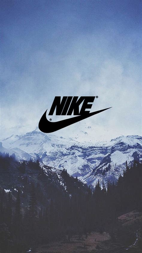 nike iphone background best images about nike wallpaper on iphone