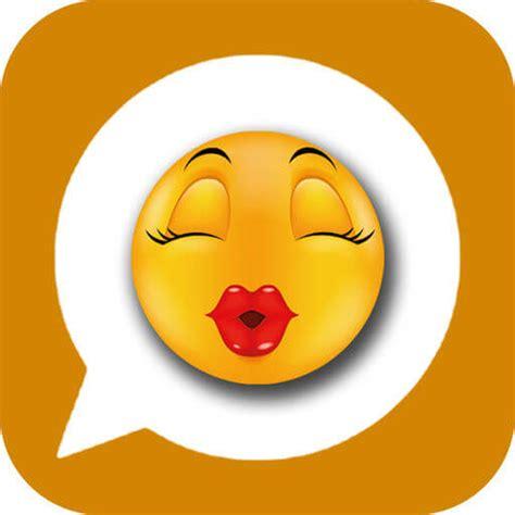 emoji wallpaper amazon adult emoji wallpaper amazon ca appstore for android