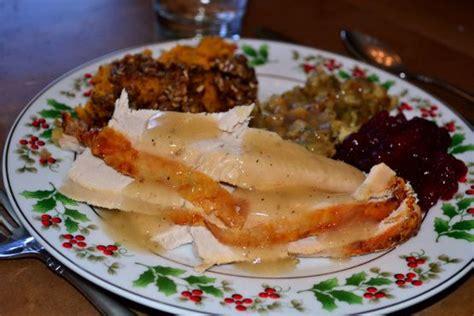 panamanian foods on christmas 27 best panamanian recipes images on panamanian food cooking food and panama recipe