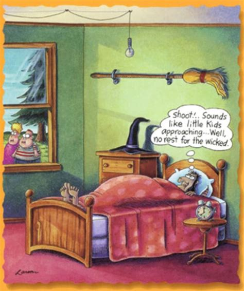 Home Interiors Christmas Catalog by 1000 Ideas About The Far Side On Pinterest Gary Larson