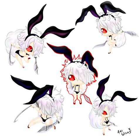 anoboy juuni taisen usagi juuni taisen zerochan anime image board