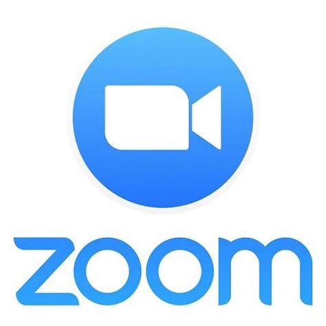 zoom icon department  mathematics