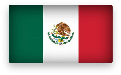 mexican flags clipart free animated mexico flags free mexican clipart