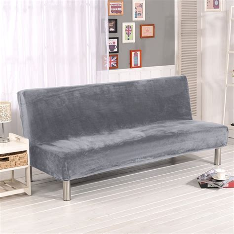 sleeper sofa more comfortable comfortable sleeper sofa radionigerialagos com