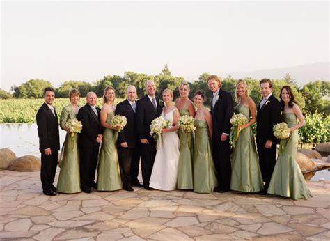 Wedding Hall Wine Country Wedding Kristi Amoroso Special Events