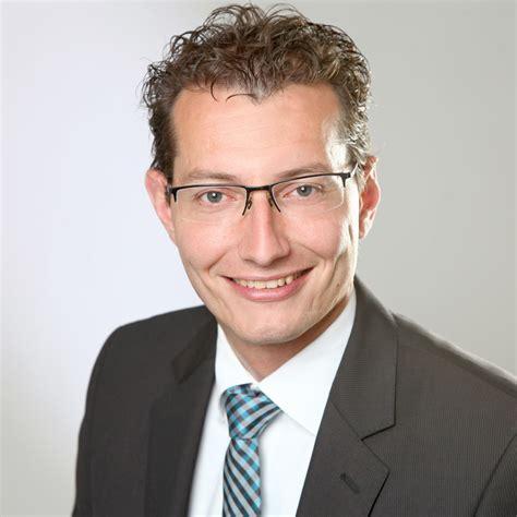 Dr Hn Dr Sebastian K 252 Hn Seniorreferent F 252 R Algorithmische