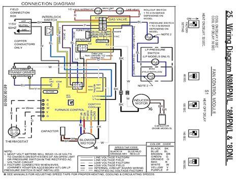 honeywell circuit board wiring diagrams wiring diagram